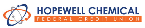 Hopewell Chemical FCU